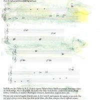 🐊 玩水的小鱷魚 🐊-簡易鋼琴曲集 Splash!Easy piano pieces about Water 4