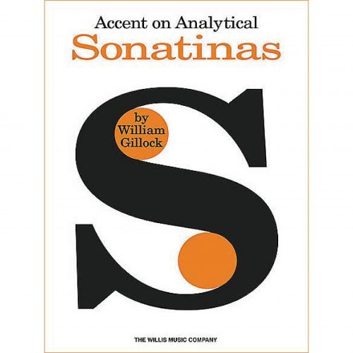 Asscent on Analytical Sonatinas