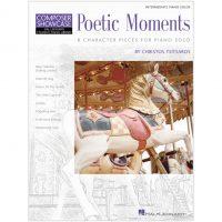 Poetic Moments 5