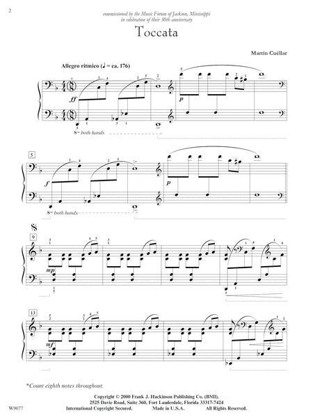 效果不錯的音樂會/比賽曲目分享-中級/中高級 5