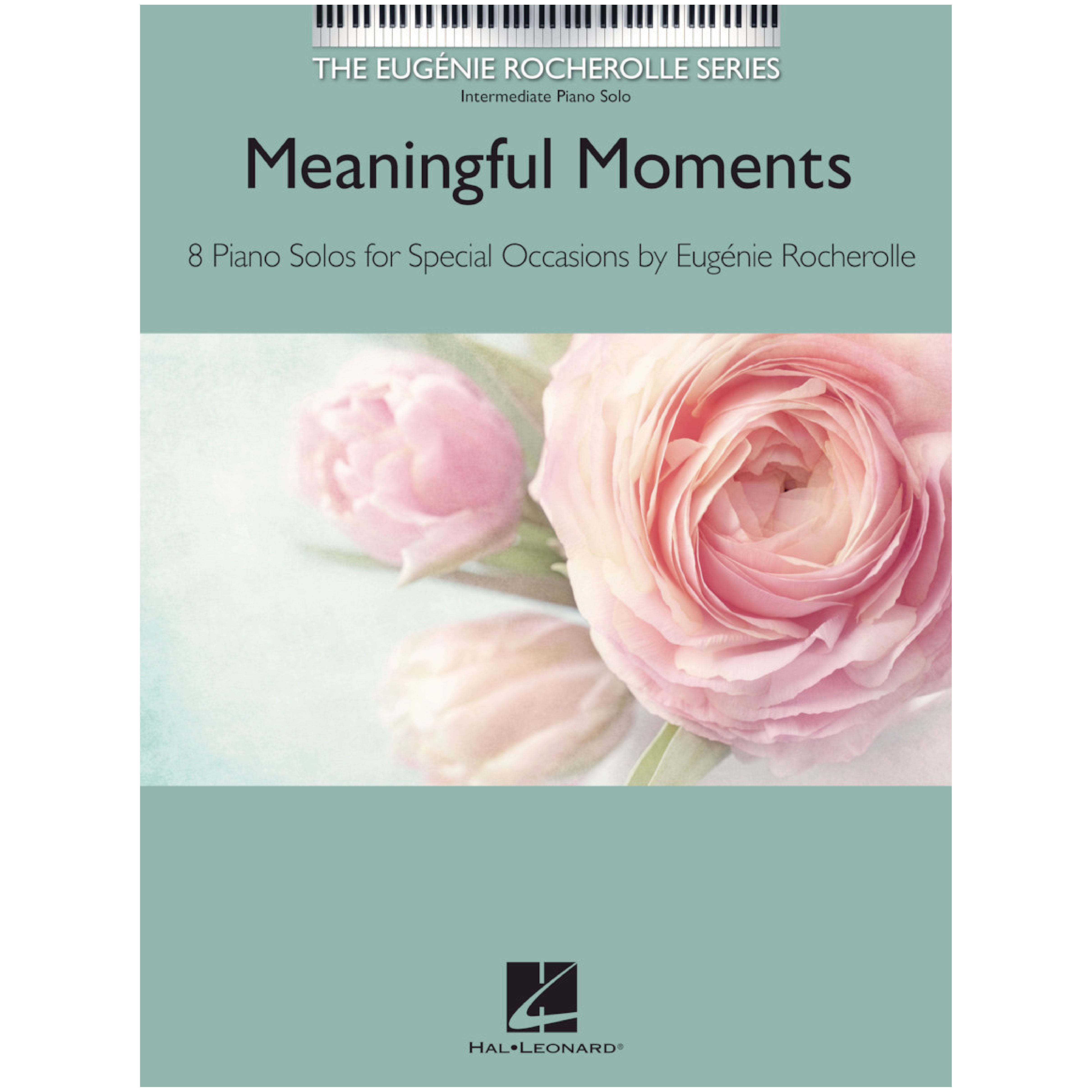 MEANINGFUL MOMENTS